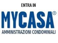 Amministrazioni Condominiali